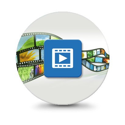 Digital Movies & Sound Tracks