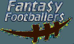 FantasyFootballers.org