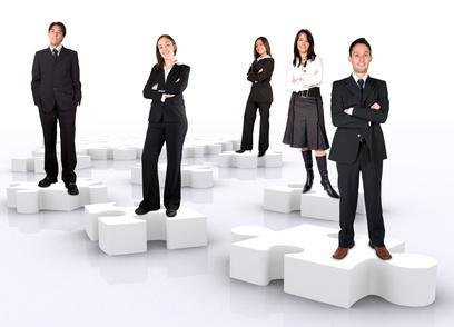Freelance Cooperative