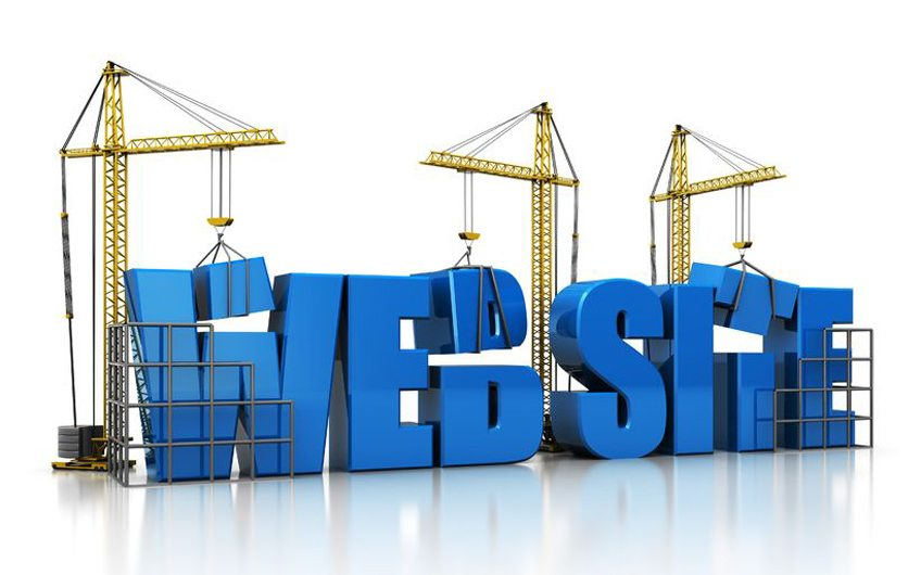 9 Tips for Giving Your Website a Facelift
